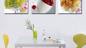 kitchen dramatic wall decor ideas shelves enthrall wall decor