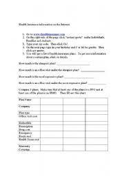 english teaching worksheets surveys