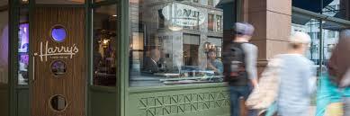 denver restaurants serving thanksgiving dinner luxury dining in denver hotels with restaurants denver