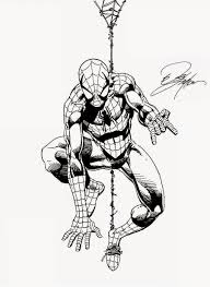 marvel comics of the 1980s spider man by bob layton