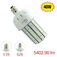 online get cheap post light base aliexpress com alibaba group