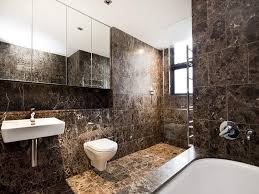 bathroom countertops ideas granite bathroom designs magnificent bathrooms geotruffe