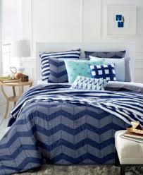 blue floral bed linen bedroom zara home united kingdom haammss