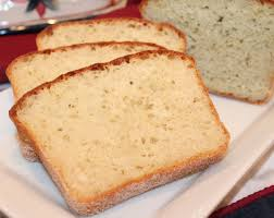 english muffin bread for the divine love of toast kitchen
