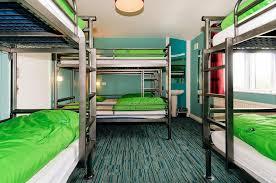 Hostel YHA Malham UK Bookingcom - Yha family rooms
