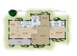 floor plan creator uk modern hd