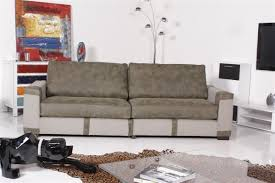 sofa gã nstig kaufen neu ledermobel kaufen poipuview