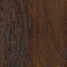 Laminate Flooring Samples Mohawk Barrington Bourbon Hickory Sample Onflooring
