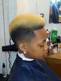 black women hi fade haircut picture black women fade haircuts google search favorite places