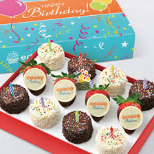 Edible Gifts Birthday Gifts Unique Birthday Gifts Delivered Edible