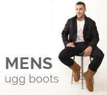 ugg boots australia mens mens ugg boots ugg boots australia ugg sale