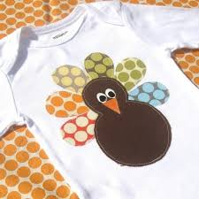22 best diy thanksgiving shirt images on ideas