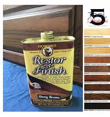 how do you restore wood cabinets restore and finish wood cabinets