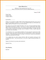 cover letter nonprofit smart design non profit cover letter