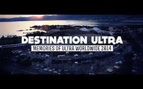 youtube lexus commercial 2014 songs in