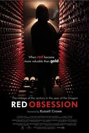 red obsession movie review u0026 film summary 2013 roger ebert