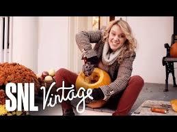 autumn s snl free hd videorolls