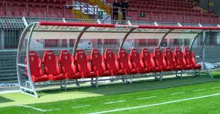 panchina di calcio esoneri lo in panchina dai 10 minuti di rosenior ai 190 giorni