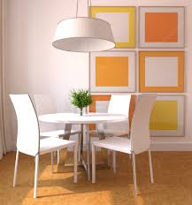 True Home Decor Pvt Ltd by This Is How You Can Achieve A Minimalistic Home Decor Satorie
