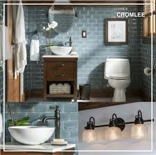 lowes bathroom ideas remarkable powder room ideas lowes images simple design home
