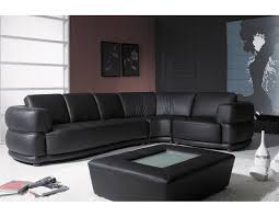 Leather Sofa Corner Leather Sofa Corner Goodca TheSofa - Corner leather sofas