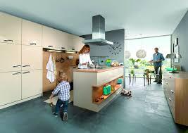 cuisine de luxe allemande cuisine allemande 75 photo de cuisine moderne design contemporaine