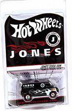 Jones Thanksgiving Soda Jones Soda Ebay