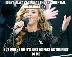 I Don T Always Memes - 50 funny beyonce memes