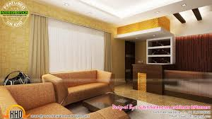 interior design for living room for middle class magiel info simple kitchen design for middle class family archives