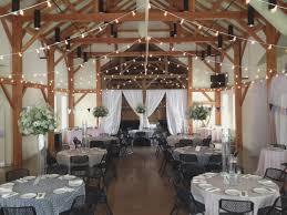 outdoor wedding venues cincinnati this is how outdoor wedding venues in cincinnati ohio will