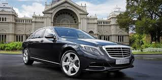 mercedes of melbourne mercedes s class unveiled in melbourne