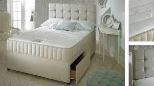 myers queenstreet carpets u0026 furnishings