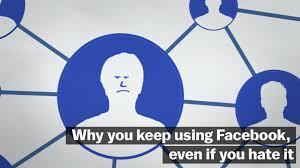 35 Top Personal Development Facebook - the case against facebook vox