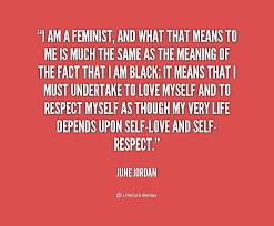 quote about love myself feminist quotes u2013 weneedfun
