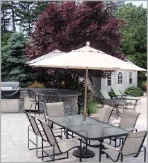umbrella for patio table 2808 of patio umbrella table garden small