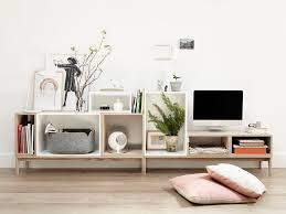 tv storage living room television with bookcases that possess ikea
