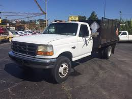 1996 ford f250 7 3 1997 ford f 350 for sale carsforsale com
