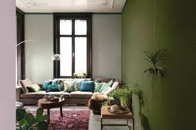 interior home decor ideas home interior design living room medium size of view home interiors