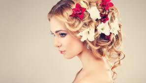 Hochsteckfrisuren Selber Machen Halblange Haare by Hochsteckfrisuren Selber Machen Stylejournal
