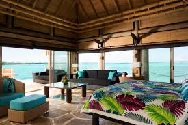 Livingroom Images Coconuts Beach Club Resort Spa Samoa Travel
