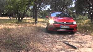volkswagen family tree volkswagen golf sportsvan primo contatto youtube