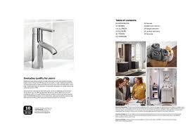 Bathroom Store Ikea Bathroom Brochure 2018
