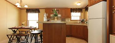 modular homes mobile and manufactured homes tilton salem modular homes mobile and manufactured homes tilton salem derry whispering pines nh