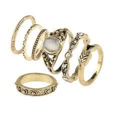 aliexpress buy brand tracyswing rings for women best 25 cheap rings ideas on jewelry rings simple
