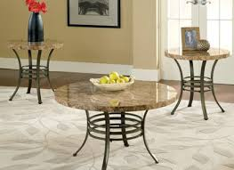 Faux Marble Top Dining Table Round Marble Top Coffee Table Starrkingschool Thewine Down Canvas