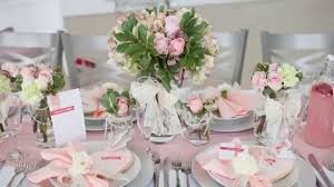 deco mariage table deco mariage mariage toulouse