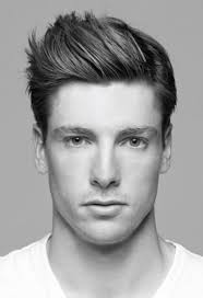 side swept boys hairstyles 25 hairstyles for men mens hairstyles 2018