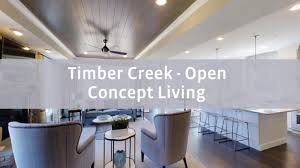 new homes search home builders and new homes for sale timber
