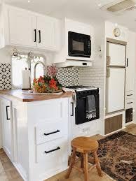 ceramic tile for backsplash in kitchen 60 best modern kitchen ceramic tile backsplashes design photos