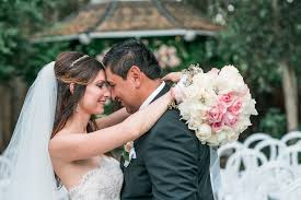 traditional mexican wedding dress traditional mexican wedding in san marcos california by robert